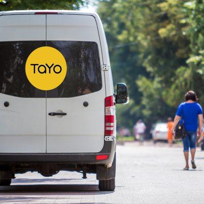 toyo-bus