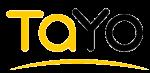 타요 - 호주 시드니 여행 | 픽업 서비스 | 고객센터 - 타요 - 호주 시드니 여행 | 픽업 서비스